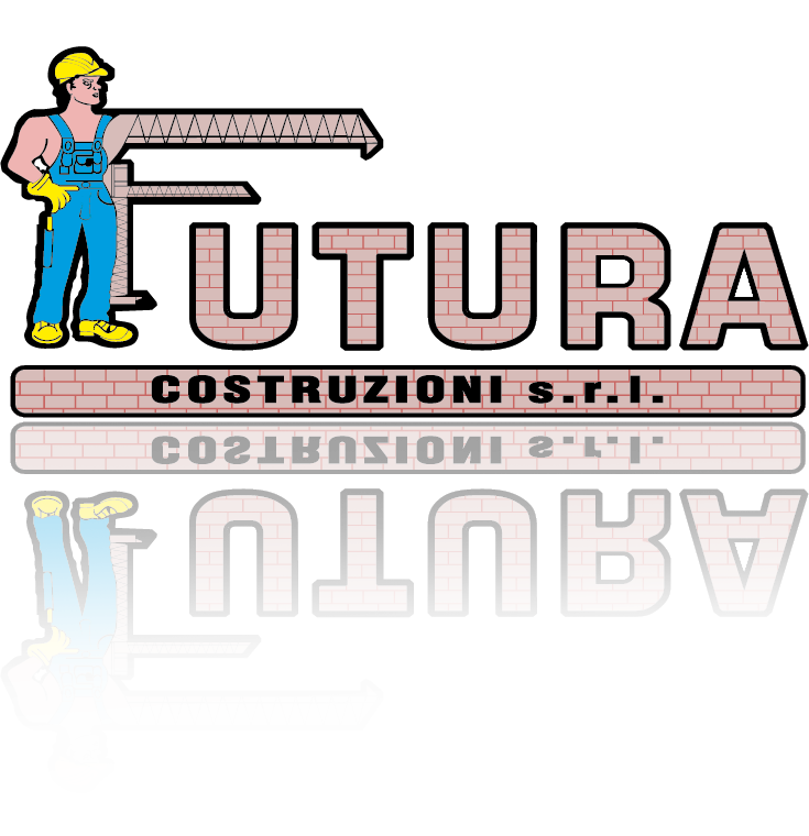 Futura Costruzioni S.r.l. Logo